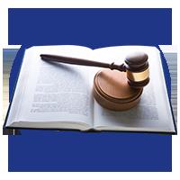 судебное заседание банкротство