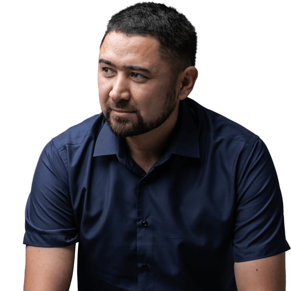 Динар Сынбулатов юрист по банкротству